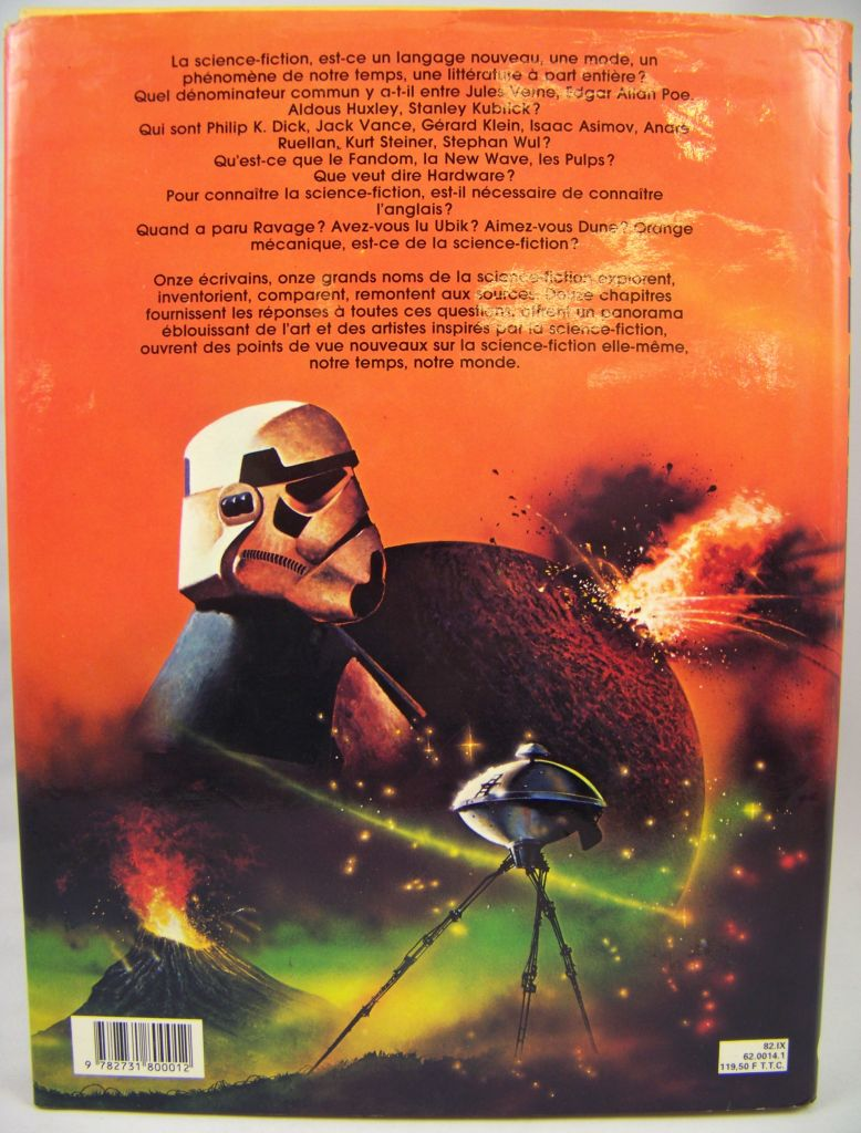 encyclopedie_de_la_science_fiction__preface_de_isaac_asimov____editions_c.i.l.__1982__02