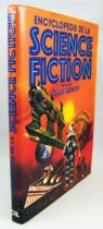 encyclopedie_de_la_science_fiction__preface_de_isaac_asimov____editions_c.i.l.__1982__03
