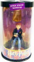 Enesco - Mini Figurine with Story Scope - Ron Weasley