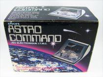 Epoch - Table Top - Astro Command (boite française)