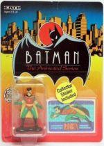 ERTL - Batman The Animated Series - Robin