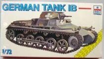 esci_ertl___german_tank_ib_1_72eme