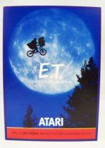 e.t.___atari_1982___flyer_promotionnel__annonce_pub__01