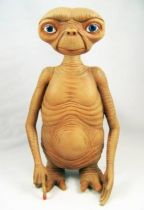 E.T. - Neca - 12inch Latex Foam