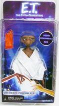 E.T. - Neca Series 1 - Galactic Friend E.T.