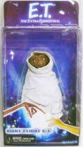 E.T. - Neca Series 2 - Night Flight E.T.