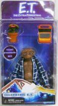 E.T. - Neca Series 2 - Telepathic E.T.