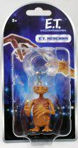 E.T. - Universal Studios -  E.T. Keychain Figure