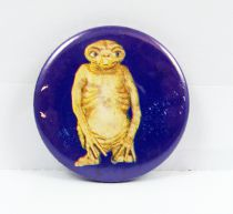 E.T. - Universal Studios - Badge E.T (3,5cm)