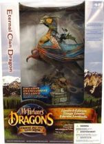 Eternal Clan Dragon (Limited-Edition)
