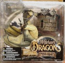 Eternal Clan Dragon (series 1)