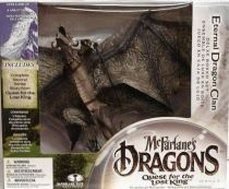 Eternal Clan Dragon (series 2)