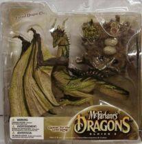Eternal Clan Dragon (series 3)