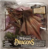Eternal Clan Dragon (series 5)