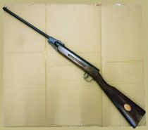 Eureka - Air Rifle 95cm