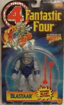 Fantastic Four - Blastaar