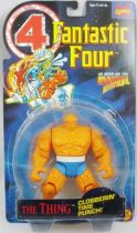 Fantastic Four - The Thing