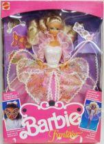 Fantasy Barbie - Mattel 1990 (ref.7123)