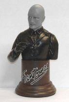 Fantomas mini-bust - Vaudooandco - Limited Edition