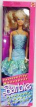 Fashion Play Barbie - Mattel 1988 (ref.1380)