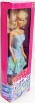 Fashion Play Barbie - Mattel 1988 (ref.1380)