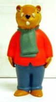 Father Beaver\'s tales - Father Beaver - M.D Toys 1996