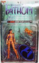 Fathom - Aspen Matthews - Moore Action Collectibles