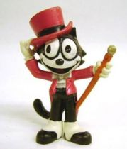 Felix the Cat - COMICS SPAIN Figure - Felix cabaret