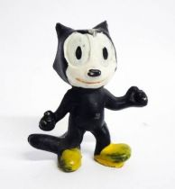 Felix the Cat - JIM Figure