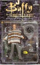 Fiesta Giles - Moore Action Figure (mint on card)