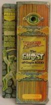 Fighting Furies - Ghost of Cap\'n Kidd - mint in box
