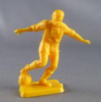 Figurine Publicitaire Café Martin Les Sports n° 10 Football