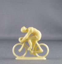 figurine_publicitaire_le_baby_l_aiglon___serie_sports___cyclisme_sur_route_2
