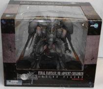 Final Fantasy VII Advent Children - Bahamut-Sin - ART FX action figure