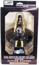 Final Fantasy VII Advent Children - Tifa Lockhart - Diamond Play Arts action figure