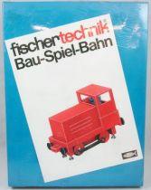 fischertechnik___n_30110_train_a_assembler_locomotive_diesel