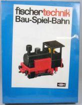 fischertechnik___n_30111_train_a_assembler_locomotive_a_vapeur