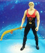 Flash Gordon - Bif Bang Pow! - Flash Gordon (loose)