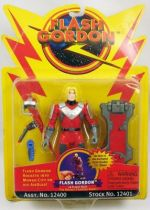 Flash Gordon - Playmates - Flash Gordon in Flight Suit