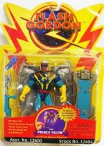 Flash Gordon - Playmates - Prince Talon
