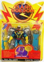 Flash Gordon - Playmates - Prince Talon