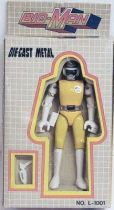 flashman---yellow-flash--die-cast-metal--p-image-255299-grande