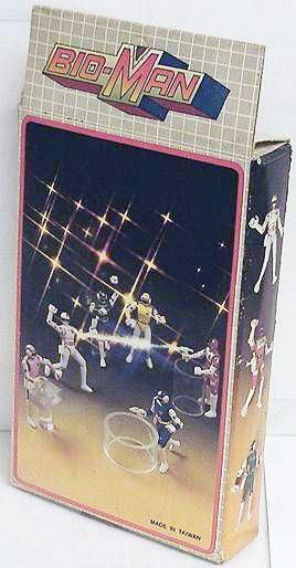 flashman---yellow-flash--die-cast-metal--p-image-255300-grande