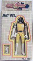 flashman---yellow-flash--die-cast-metal--p-image-255299-grande