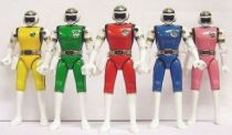 flashman-team---set-of-5-die-cast-figures--loose--p-image-240432-grande
