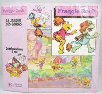 fraggle_rock___hachette_jeunesse___decalcomanies_a_sec___le_jardin_des_gorgs
