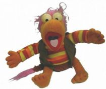 Fraggle Rock - Ideal - Gobo 12\'\' Plush Loose