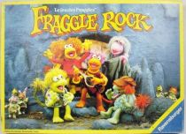 fraggle_rock___ravensburger___jeu_de_societe