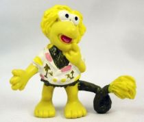 Fraggle Rock - PVC Schleich - Wembley