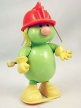 fraggle_rock___tomy___doozer_casque_orange_wind_up__loose_